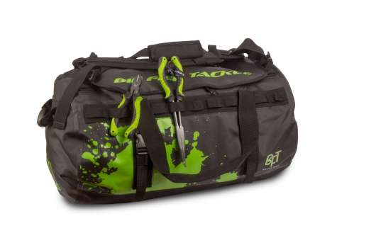 BFT Waterproof Duffel Bag 60 l