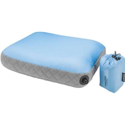 Cocoon Air Core Pillow Ultralight Mid