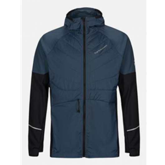 Peak Performance M Alum Jacket
