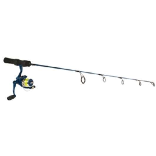 Rapala Squall Ice Combo 61 cm Light